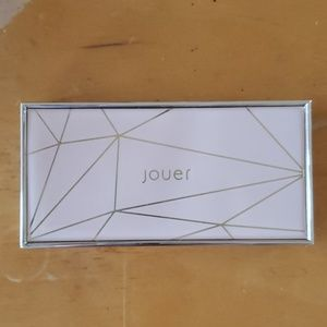 Jouer Rose Gold Blush Duo